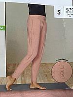 Женские релаксационные брюки Crivit  германия размер s евро 36-38 наш 42-44, фото 1