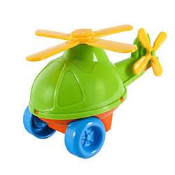 "Машина ""Міні -Вертоліт"""