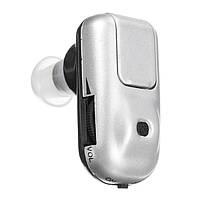 Слуховой аппарат Micro Plus с усилителем звука (2_005644)