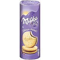 Печиво Milka Choco Pause (260g)