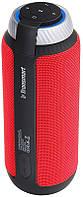 Портативная акустика Tronsmart Element T6 Portable Bluetooth Speaker Red #I/S