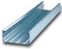 Профиль для гипсокартона CD60 4м 0,40мм