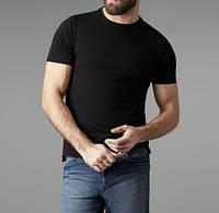 Мужские футболки и лонгсливы