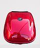 Кофр багажник красный, фото 2