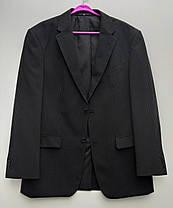 Діловий костюм Розмір 52 ( С-10), фото 3