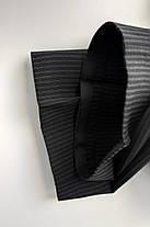 Діловий костюм Розмір 52 ( С-10), фото 2