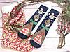 🎄 Новогодние темно-синие носки с оленями I AM SEXY AND I SNOW IT 36-41 размер LEONORA