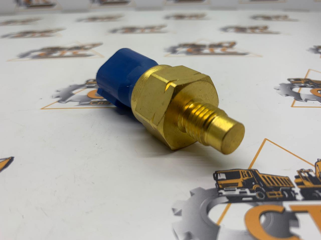 Датчик температуры двигателя на JCB 3CX, 4CX номер : 320/04588, 320/A4901