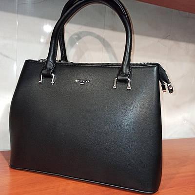 Элегантная удобная сумка  Baliviya Модель 7897