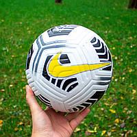 Футбольный мяч Nike Flight Seria A
