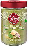 Polli  Pesto Genovese (Без чеснока)