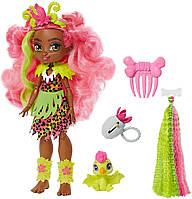 Кукла Пещерный клуб Фернесса Cave Club Fernessa Doll GNM10, фото 1