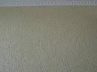 Гротто, марморино линия-нанесение и продажа декоративной штукатурки 18 грн/кг, фото 1