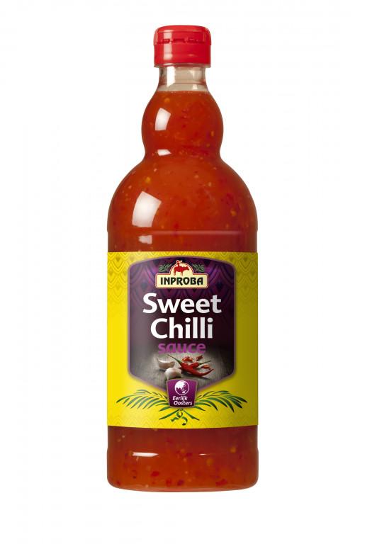 Соус Inproba Sweet Chili (700 Мл)