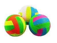 Отличного качества Мяч волейбольный PU