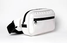 Поясная сумка мужская Snow White, фото 2