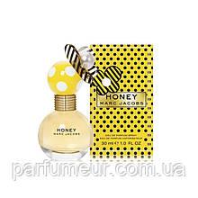 Honey Marc Jacobs eau de parfum 30ml