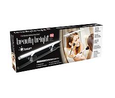 LED лампа - світильник на дзеркало Beauty Bright (34582)