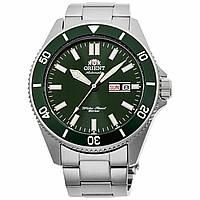 Часы Orient Mako III RA-AA0914E19B Diver F6922.