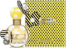 Honey Marc Jacobs eau de parfum 50ml