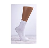 Носки женские стрейчевые, 12 пар \ уп.