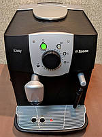Ужгород Saeco Easy (Incanto) кофемашина для дома кофеварка бу из Европы (Германии)