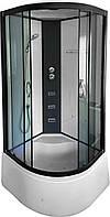 Душевой бокс DP-426 90x90x215 см