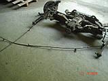 Трос ручника MAZDA CX-9 07-13, фото 2
