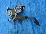 Педаль гальма TOYOTA CAMRY 40 06-11, фото 2