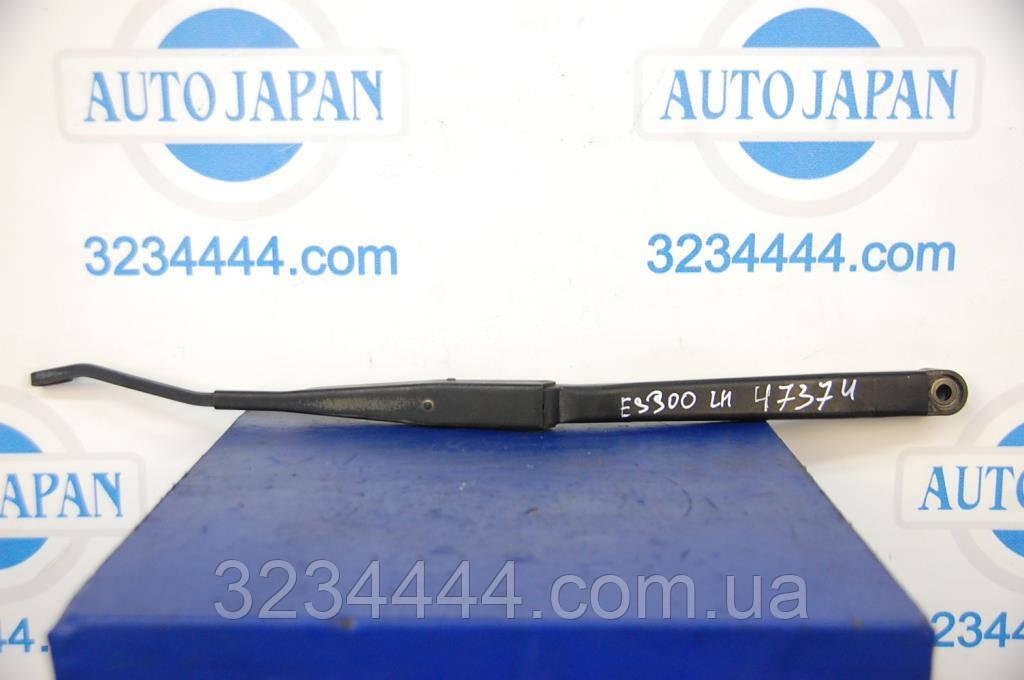 Поводок стеклоочистителя LEXUS ES300 ES330 01-06