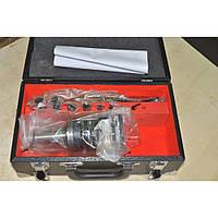 Прецизионная расточная головка OPTIMUM ISO 40 3352074
