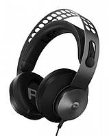 Наушники Legion by Lenovo H500 Pro 7.1 Surround Sound Gaming Headset (GXD0T69864)