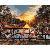 Картина рисование по номерам Babylon Каналы Амстердама. Худ. Дона Джелсингер 40х50см VP640 набор для росписи,