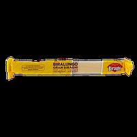 Сирні палички Біраджі Biralungo Biraghi 100g 30шт/ящ (Код : 00-00001366)