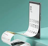 Анонсирован уникальный смартфон Hisense A7 5G