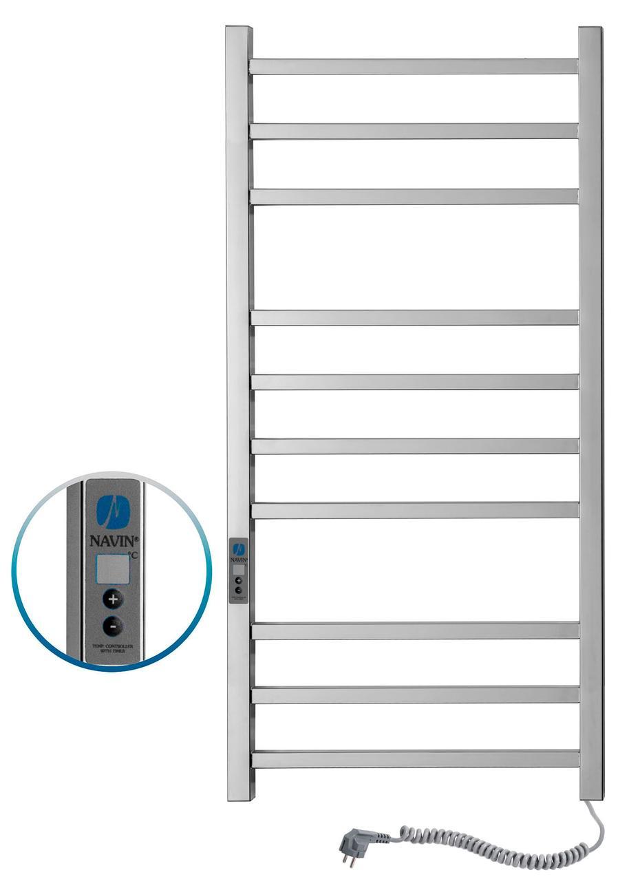 Полотенцесушитель Loft 500х1000 Digital правый 10-043052-5010