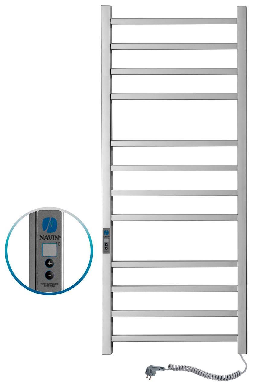 Полотенцесушитель Loft 500х1200 Digital правый 10-043052-5012