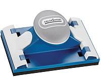 Терка для шлифования COLOR EXPERT 93380402, 212мм*105мм зажим/круглая эргономручка, ручная