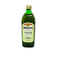 Олія оливкова Monini Originale 1л