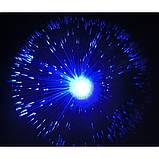 Волоконно-оптический светодиодный ночник, фото 10