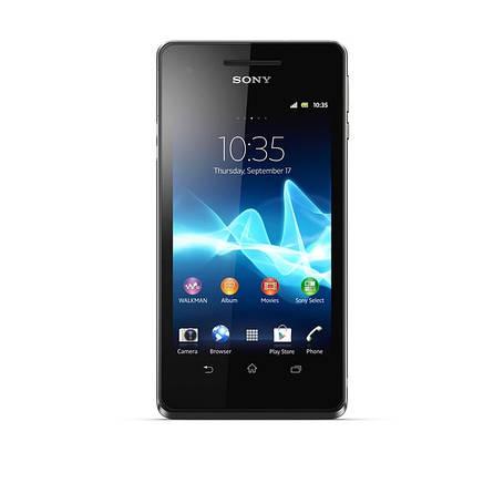 Чехол для Sony Xperia V lt25i