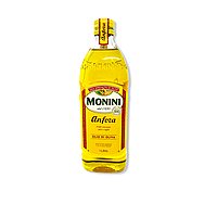 Масло оливковое Monini Anfora 1л