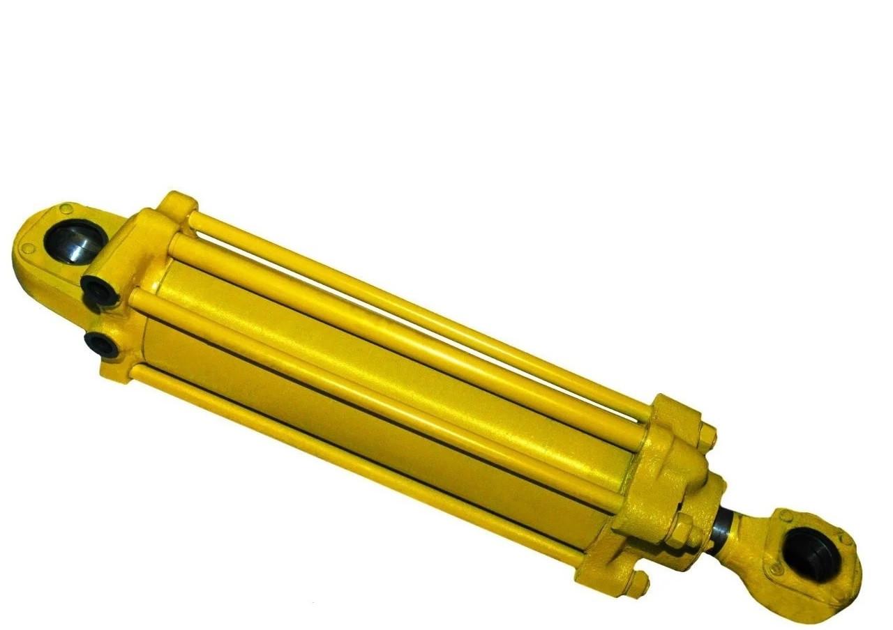 Гідроциліндр поршневий трактора к-700 к-701 цс125х400-3А