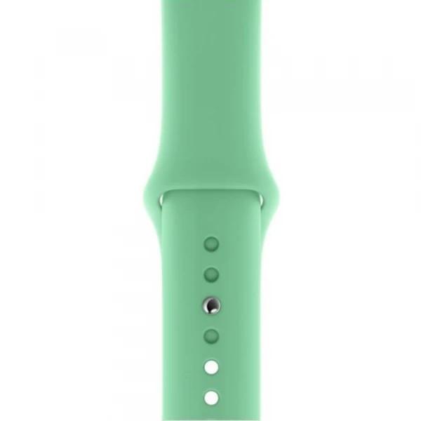 Ремешок Smart Watch 35 mm Салатовый