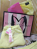 Бельё Victoria's Secret, фото 3