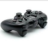 Джойстик Xtrike GP-42 для Android устройств и PS3 Черный, фото 3