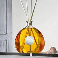 Аромадиффузор UA PHILANTHROP, аромат Invigorating Bergamot, 700 мл