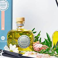 Аромадиффузор UA PHILANTHROP, аромат Invigorating Bergamot, 500 мл