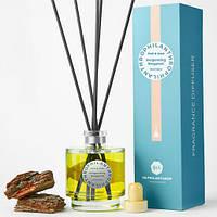 Аромадиффузор UA PHILANTHROP, аромат Invigorating Bergamot, 250 мл