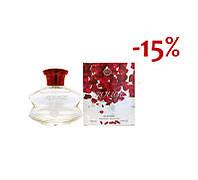 (Christmas sale -15%!) Natural Spray Perfume «ZAGARA DELUXE: ROUGE», 100 мл